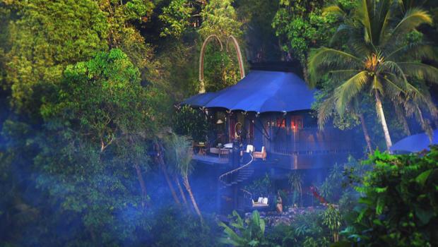 bill-bensley-resort-in-bali-620.jpg