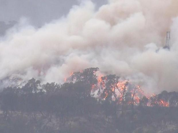 australia-wildfires-b.jpg
