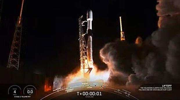 010620-launch.jpg