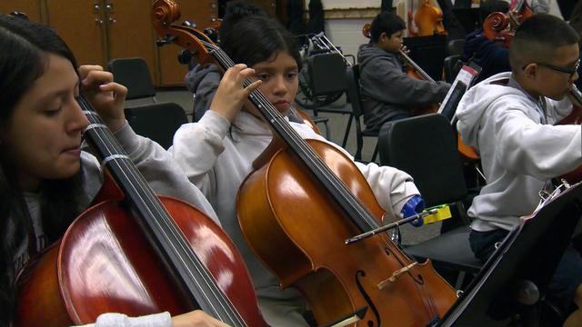 0106-en-celloteachertechnology-villarreal-2003732-640x360.jpg