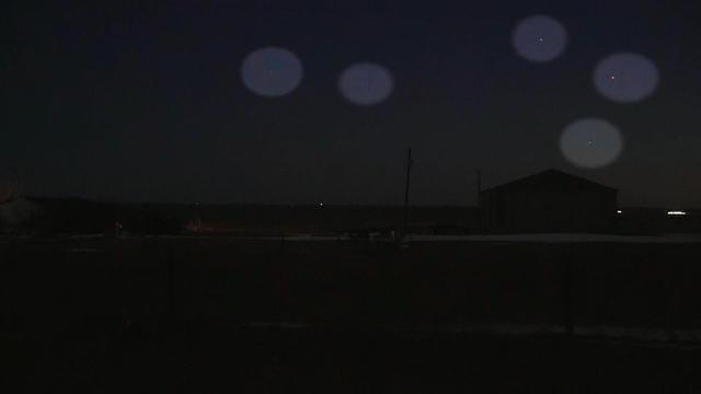 en-drone-2003719-640x360.jpg