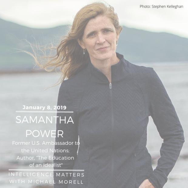 samantha-power.png