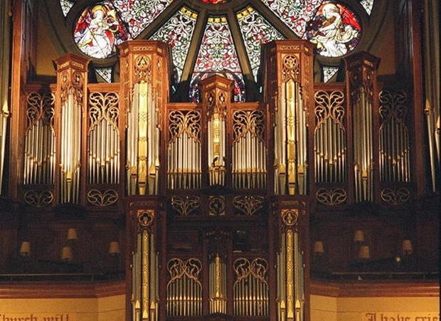 cathedral-of-the-madeleine-eccles-organ-festival.jpg