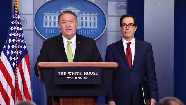 us-iran-politics-sanctions