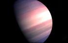 nasa-planet.jpg