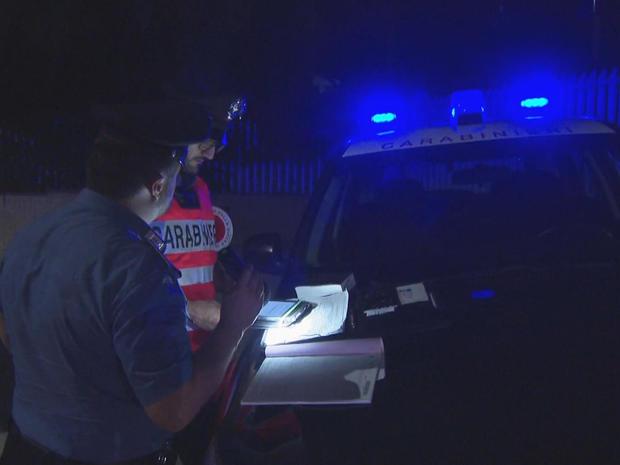 police-in-sicily-on-pistachio-patrol.jpg