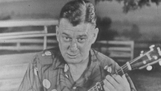 arthur-godfrey-and-his-ukelele-cbs-620.jpg