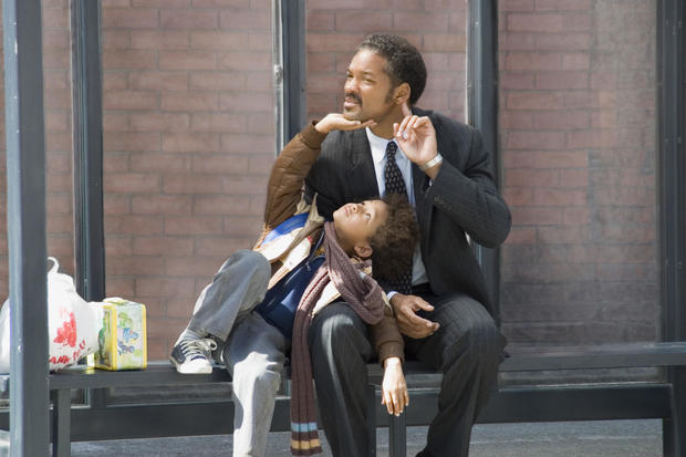 the-pursuit-of-happyness-rbcatg.jpg