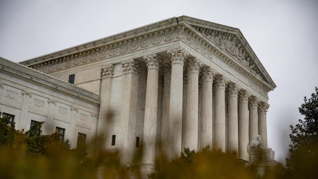 Supreme Court Releases Additional Orders From Prior Week's Conference
