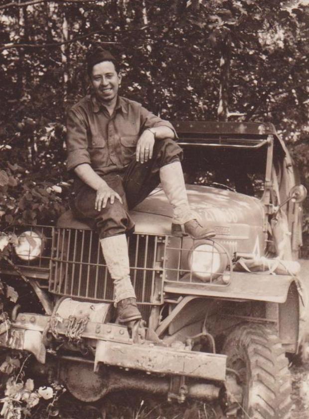 army-dad-jeep.jpg