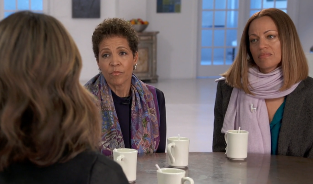 russell-simmons-accusers.png