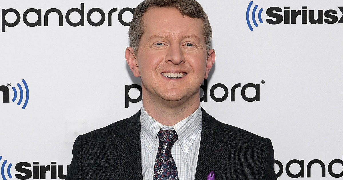 "Ken Jennings wins ""Jeopardy! The Greatest of All Time"" Tournament thumbnail"