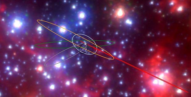astronomy-image-hero.jpg