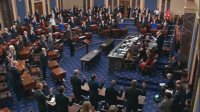 senators.png