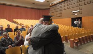 hartman-graduation.jpg