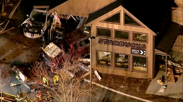 truck-slams-into-starbucks-02.png