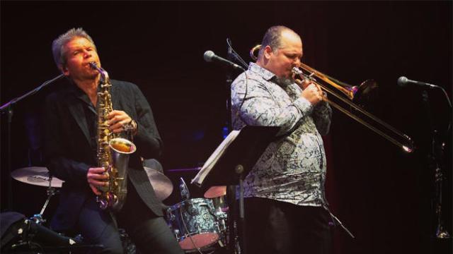 tucson-jazz-festival-dave-sanborn-jazz-quintet-660.jpg