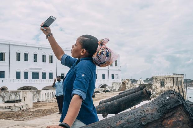 GHANA-US-TOURISM-HISTORY-SLAVERY