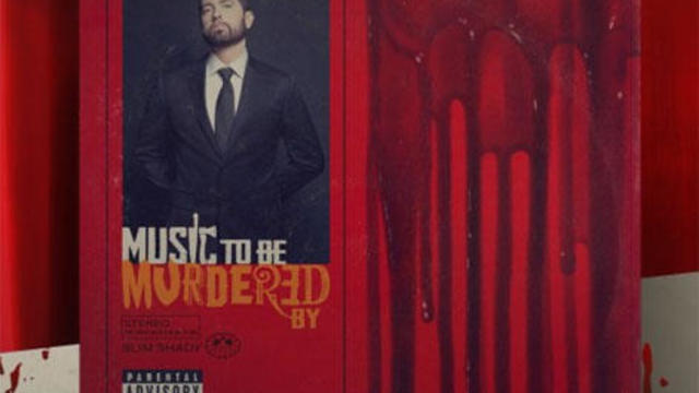 eminem-album-cover-music-to-be-murdered-by.jpg