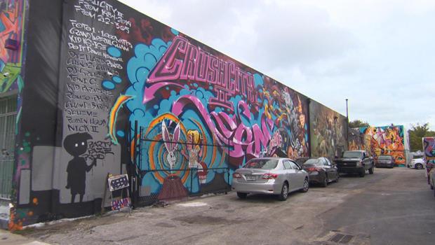 graffiti-murals-in-miamis-wynwood-neighborhood.jpg