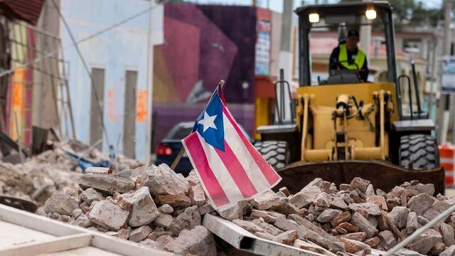 cbsn-fusion-puerto-rico-fires-emergency-services-director-carlos-acevedo-warehouse-supplies-found-thumbnail-437789.jpg