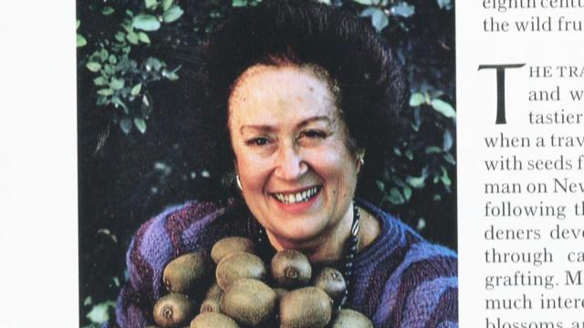 frieda-caplan-kiwi-queen-promo.jpg