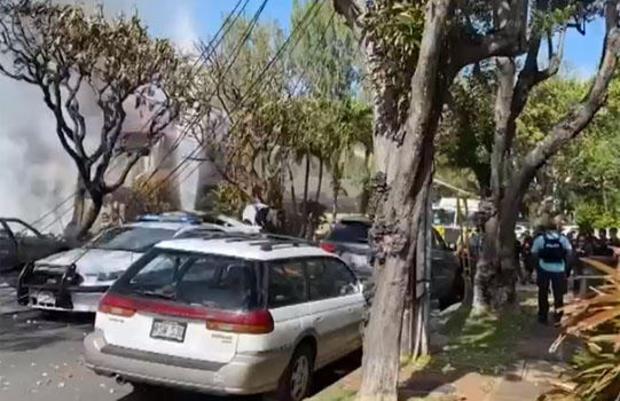 hawaii-cops-shot-fire-011920.jpg