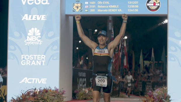 michael-mcdonald-competes-in-ironman-triathlon-620.jpg
