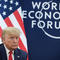 SWITZERLAND-US-POLITICS-ECONOMY-DIPLOMACY-WEF-DAVOS