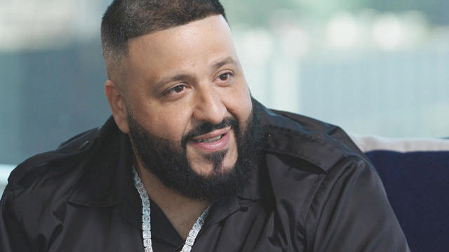 dj-khaled-interview-promo.jpg