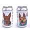 cruiser-adoptable-dog-cans.png