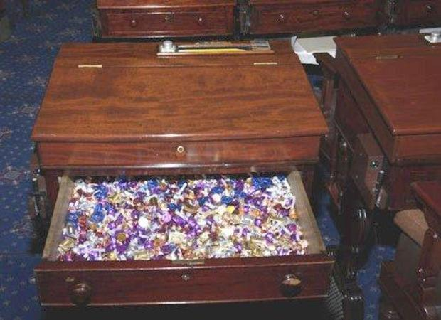 candy-desk.jpg