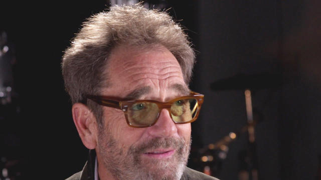 huey-lewis-interview-promo.jpg
