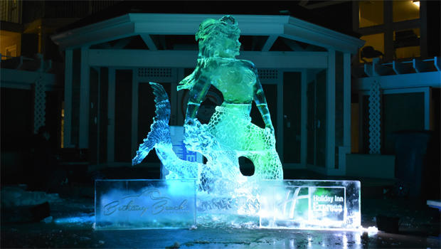 ice-sculpture-at-bethany-beach-de-fire-and-ice-festival.jpg
