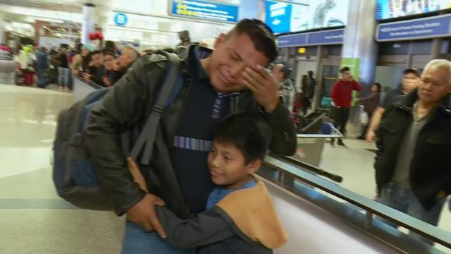 0123-en-migrantparentsreunitechildren-bojorquez-2013456-640x360.jpg