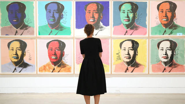 andy-warhol-mao-at-the-orange-county-museum-of-art-ocma-promo.jpg