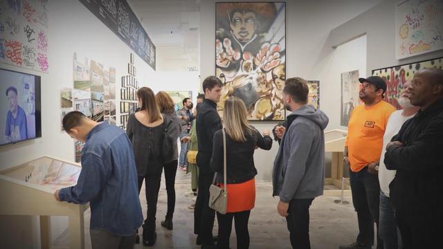 0125-satmo-graffitimuseum-webextra-2014719-640x360.jpg