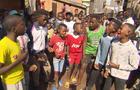 zaza-kanto-on-the-streets-of-antananarivo-madagascar-promo.jpg