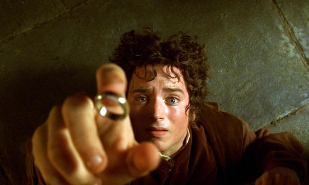 18-best-lotr-fellowship-ring.jpg
