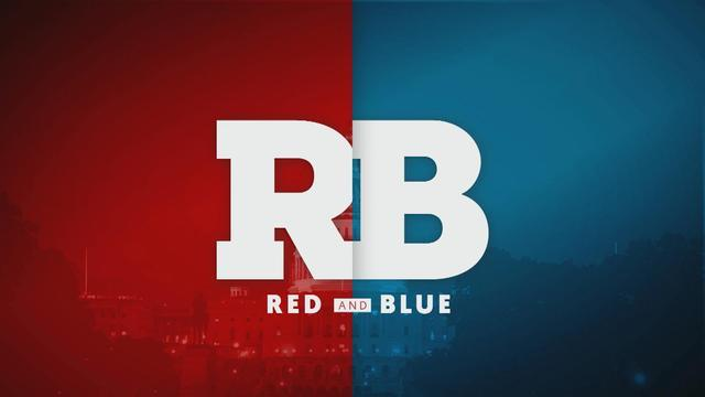 0127-red-and-blue-full-2015795-640x360.jpg