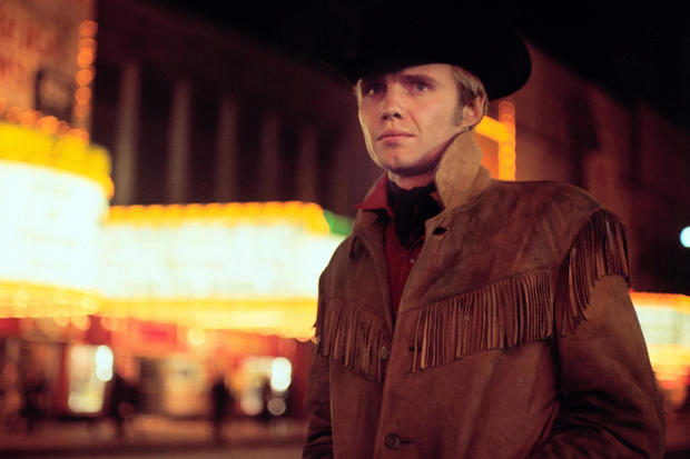 50-best-midnight-cowboy.jpg