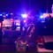 prince-georges-county-maryland-officer-involved-shooting-scene-012720.jpg