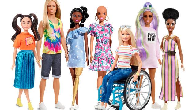 2020-fashionistas.jpg