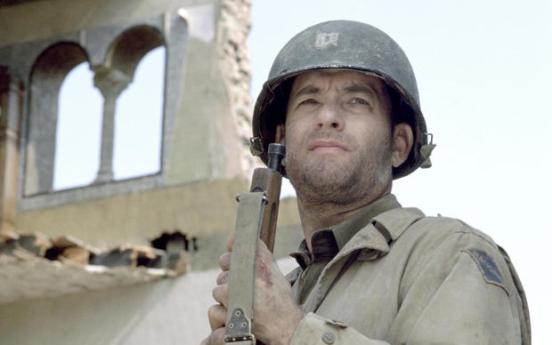 21-best-saving-private-ryan.jpg