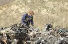 ntsb-crash-scene-images-kobe-bryant-helicopter-crash-01.jpg