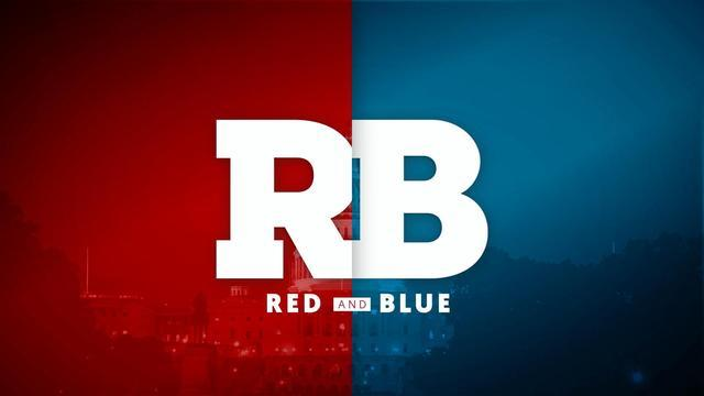 0128-red-and-blue-full-2016487-640x360.jpg