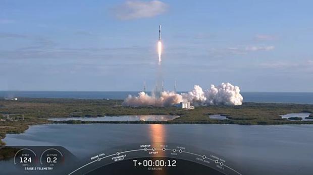 012920-launch1.jpg