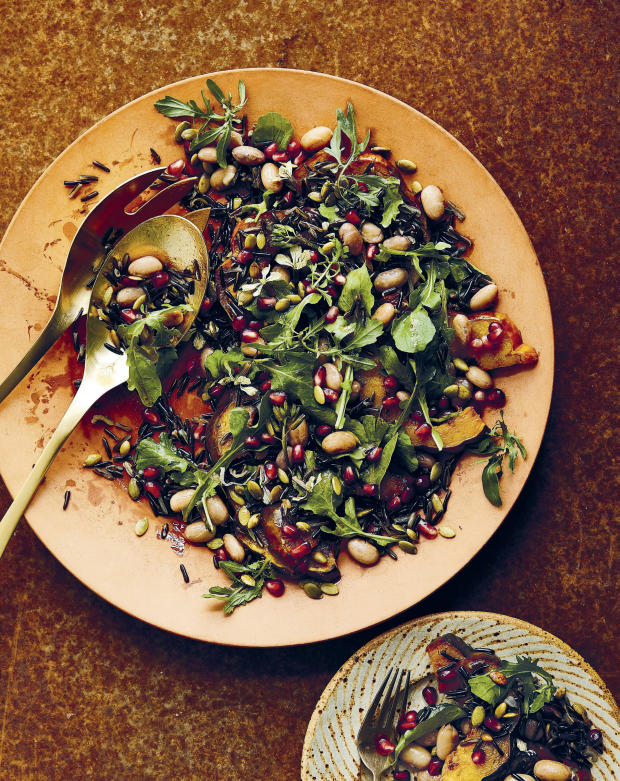 cool-beans-winter-salad-with-cranberry-beans-squash-and-pomegranate.jpg