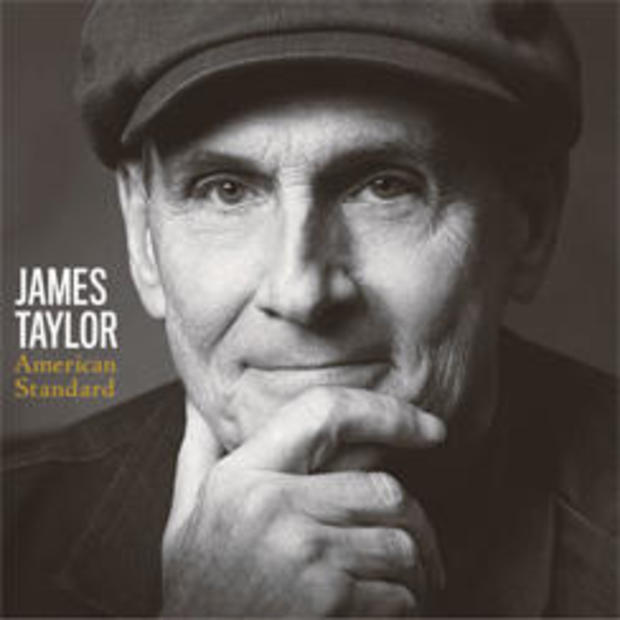 james-taylor-american-standards-244-fantasy.jpg