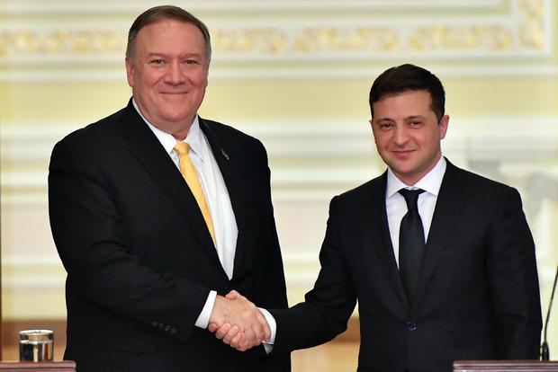 UKRAINE-US-DIPLOMACY